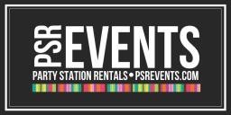 PSR Events